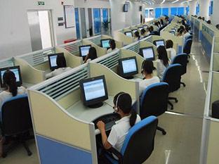 中央空调品牌-中央空调销售-中央空调安装