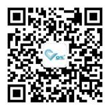 京乐企服-中央空调维修-中央空调清洗-微信公众号