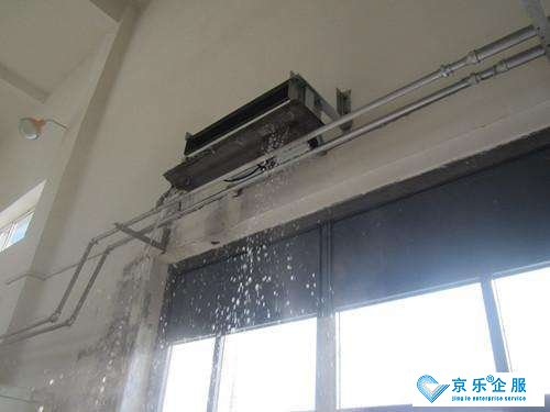格力中央空调定期维护的好处有哪些